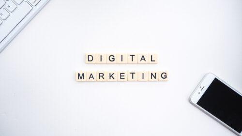 markkinointi, suunnittelu, digitaalinen markkinointi, markkinointipalvelut, sosiaalinen media